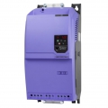 ODE-3-540720-3F42 | 37kW Frequentieregelaar | 3Ph-3Ph | IP20 | Invertek Optidrive E3