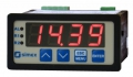 Simex SWS-73 | RS-485 Slave indicator | SWS-73-0000-1-3-001 | SWS-73-0000-1-4-001