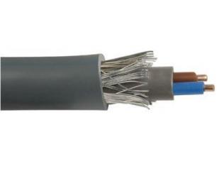vo ymvk as mb 4 mm2 pvc gewapende kabel gepantserde kabel ymvkas 4mm2 ymvk as 4qmm. Black Bedroom Furniture Sets. Home Design Ideas