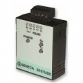 Seneca, S107USB, RS485/USB Serial Converter, Desktop Version