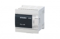 Mitsubishi, FX3G-14MR-DS, PLC, 8IN, 6UIT, Relais, 24VDC