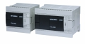 Mitsubishi, FX3G-40MR-DS, PLC, 24 IN, 16 UIT, Relais, 24VDC